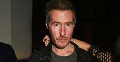 Sorry Fans: Banksy Is Not Robert Del Naja from Massive Attack, Says Source