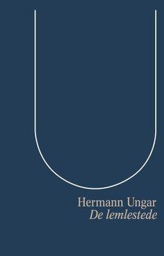 Kjøp 'De lemlestede, roman' av Hermann Ungar fra Norges raskeste nettbokhandel. Vi har følgende formater tilgjengelige: Innbundet   9788269043822