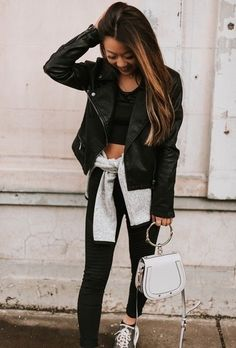 Living in athleisure