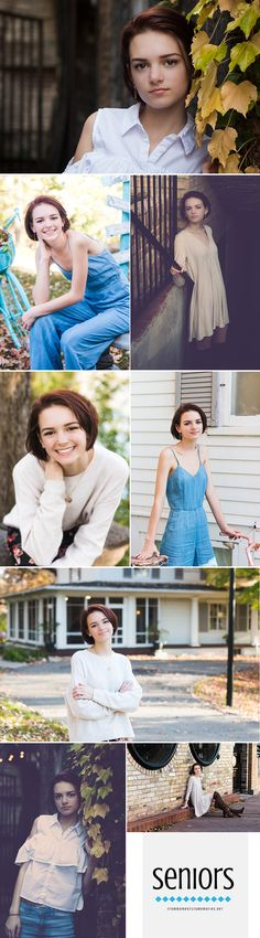 Elk River, Minnesota Senior Photographer | Senior Photos | Senior Pictures | Girl Senior Pictures | Senior Pictures for Girls | Senior picture poses for girls | Pose ideas |