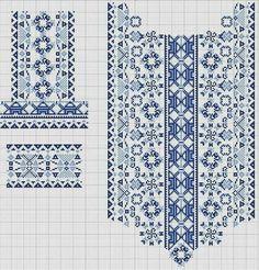 Cross Stitch Charts, Cross Stitch Embroidery, Cross Stitch Patterns, Crochet Patterns, All Craft, Needlepoint, Needlework, Diy And Crafts, Quilts