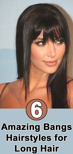Cut my bangs today.  Saw this pic.  Realized I now have Last-Season Kardashian Hair. Shit. @Katelyn Green