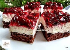 Érdekel a receptje? Hungarian Desserts, Hungarian Recipes, Cake Cookies, Cupcake Cakes, My Recipes, Cooking Recipes, Salty Snacks, Food Journal, Sweet Treats