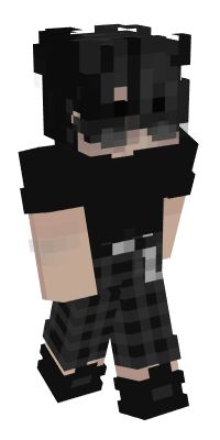 Check out our list of the best EBoy Minecraft skins. Minecraft Skins Girl Hoodie, Minecraft Skins Kawaii, Hd Minecraft, Minecraft Skins Female, Skins For Minecraft Pe, Capas Minecraft, Minecraft Skins Aesthetic, Papercraft Minecraft Skin, Minecraft Outfits