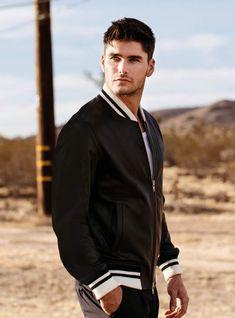 Charlie Matthews, Top Models, Style Men, Suits You, Model Agency, Character Inspiration, Men Fashion, Beautiful Men, Germany
