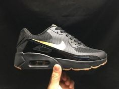 1058 Best shoes images in 2019 | Nike air max, Sneakers nike