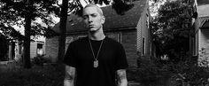 Eminem revient en force avec un titre inédit : Phenomenal http://www.lamula.fr/eminem-revient-en-force-avec-un-titre-inedit-phenomenal/