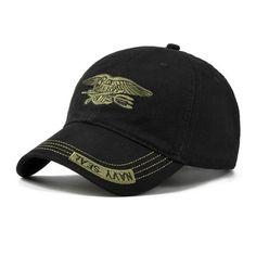 usa Army Cap Camo Baseball Caps Men Commando Snapback cap hip hop women trucker hat Summer Dad hat for men chapeus Bandanas, Hip Hop Women, Hip Hop Hat, Cowgirl Hats, Hat For Man, Dad Hats, Mens Caps, Gadget, Warriors