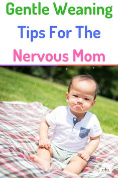 Every breastfeeding or pumping mom needs to know how to store breast milk properly in order to ensure your hard work doesn't go to waste. I mean breast milk is … Baby Kicking, Baby Hacks, Baby Tips, Baby Led Weaning, Pregnant Mom, Breastfeeding Tips, Breastfeeding Problems, First Time Moms, Baby Sleep