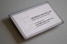 letterpress-business-cards hungry-workshop-black-white-letterpress-business-card-550x36