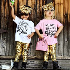 2-Year-Old Instagram Models Are Slaying the Internet: Adorable Photos - Us Weekly