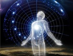 Emotional Energetic Healing - The Future of Medicine is Here http://wakeup-world.com/2015/06/05/emotional-energetic-healing-the-future-of-medicine-is-here/