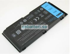 Köpa helt nya DELL Precision M4600 batteri, 11.1V 8700mAh 97Wh original laptop batterier http://www.sebatteri.se/precision-m4600-hoeg-kapacitet-batteri-11.1v-8700mah-dell-precision-m4600-laptop-batterier-p-64029.html