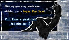 Happy New Year Greetings 2018 Wallpaper Free Download