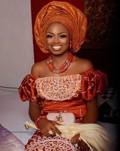Burnt Orange Weddings, African Beauty, Toms, Bride, Lifestyle, Makeup, Photography, Instagram, Wedding Bride