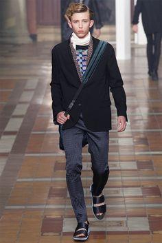 Lanvin-Men-2015-Spring-Summer-Collection-Paris-Fashion-Week-041
