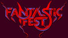 Fantastic Fest is the largest genre film festival in the U.S., specializing in horror, fantasy, sci-fi, action and just plain fantastic movies from all around the world.  http://fantasticfest.com