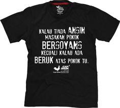 Cap Ayam Je - Online Shopping