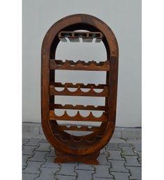 #Winiarka #Barrel co tylko 900 zł. Kupuj online @ http://goo.gl/04Qg1o