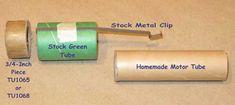 How to Make Estes Model Rocket Engines — Skylighter, Inc. Estes Model Rockets, Estes Rockets, Model Rocket Engines, How To Make Fireworks, Model Rocket Kits, Rockets For Kids, Rocket Design, Chemistry, Engineering