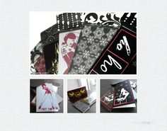 STATIONERY DESIGN Stationery Design, All Design, Projects, Cards, Log Projects, Maps, Playing Cards, Letterhead Design