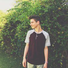 Zach Clayton ❤