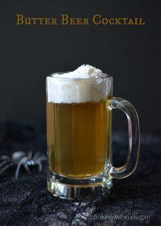 recipe: panache beer monaco [38]