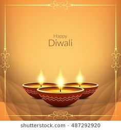 Find Artistic Happy Diwali Background Design stock images in HD and millions of other royalty-free stock photos, illustrations and vectors in the Shutterstock collection. Thousands of new, high-quality pictures added every day.