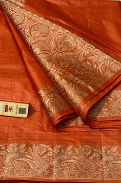 Mysore Silk Saree, Pure Georgette Sarees, Handloom Saree, Bridal Silk Saree, Saree Wedding, Beautiful Saree, Beautiful Indian Actress, Bollywood Saree, Bollywood Fashion
