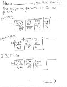 box method multiplication 2 digit numbers worksheets pdf multiplication box method. Black Bedroom Furniture Sets. Home Design Ideas