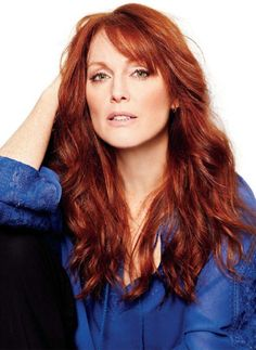 Julianne-Moore-Covers-More-Canada-April-2012