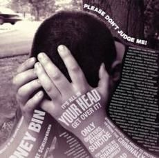 What Is Causing the College Student Mental Health Crisis? | Psychology Today