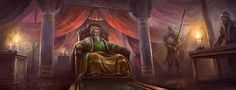 Crusader Kings II Gameplay: This game permits for a begin date of 867. During the strategic utilize of wars, assassinations and marriages among a number of other things, the player effort to attain success for his or her empire.