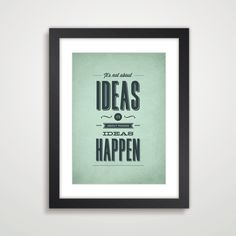 inspirational artwork for office. 13 Inspiring Art Prints To Boost Your Office Mood Inspirational Artwork For A