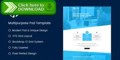 [ThemeForest]Free nulled download Melon - One Page Business & Corporate Website PSD Template from http://zippyfile.download/f.php?id=21056 Tags: 1170 grid, agency, business, clean, corporate, creative, modern, multipurpose business website template, One page PSD, portfolio, professional, psd template, ui design, ux design, uxi