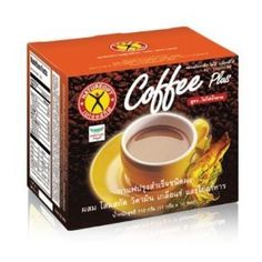 Slimming Naturegift Coffee Plus * Continue to the product at the image link. (This is an affiliate link)