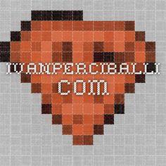 ivanperciballi.com