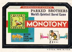 wacky packages 2014 | 1970s-topps-wacky-packages_0003.jpg