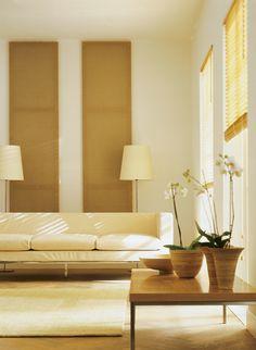 bfb803d6ec83cf MODERN LIVING Attraktives Lounge-Sofa in klarem Design Octopus Möbel