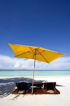 Hotel Rental Zeavola Resort Thailand