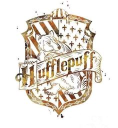 Images Harry Potter, Stencils, Cricut, Christmas Ornaments, Holiday Decor, Crafts, Tumblers, Decal, Graphics