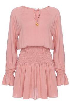 Compre Mulheres Casaco Curto Senhoras Bomber Casacos Sólidos 10 Cores Completa Forrado Casaco Solto Venda Quente Feminina Casuais Sarja Branco Rosa