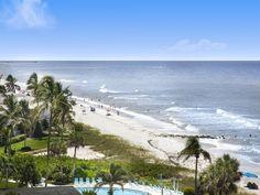 Naples Luxury Home Blog - world class beaches