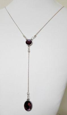 Jewerly, Pendant Necklace, Trends, Design, Jewelry, Jewels, Jewlery, Jewel