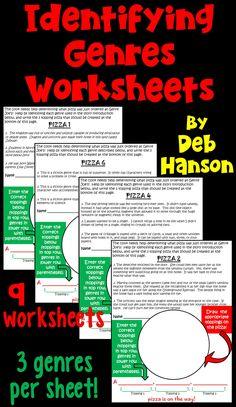 accomplishment essay writing worksheets grade 8