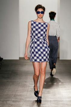 http://www.karenwalker.com/collections/next-season/springsummer-12-ny-4/