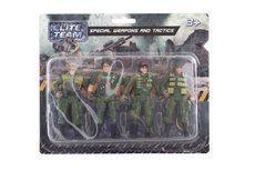 Vojáci > Hračky pro kluky | OK Hračky