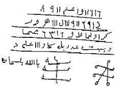 VEFK örnekleri – HAVAS SITE Black Magic Book, Magick Book, Allah Islam, Books, Stop It, Verses, Calligraphy, Libros, Book
