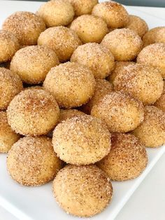 Turkish Recipes, Ethnic Recipes, Pretzel Bites, Cornbread, Muffin, Food And Drink, Sweets, Cookies, Vegetables