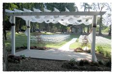 Cedarville Park, Gresham, Oregon, 30 min from Portland, indoor/outdoor avail. reasonable rate ($1250 for 8 hr on sat)